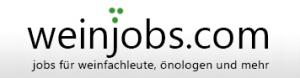 logo-weinjobs